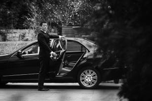 taxi seveso